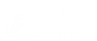 Active Publishing Limited